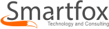 Smartfox   Technology and Consulting